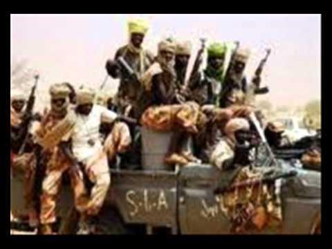 UNAMID: An UN/AU Hybrid Operation in Darfur