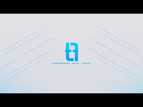 Introducing: TechFlow.