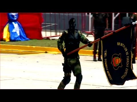 Venezuela's Maduro defiant in face of opposition