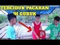 TERCIDUK BOCAH LAGI PACARAN DI GUBUK | SHORT MOVIE LUCU DAN BAPER