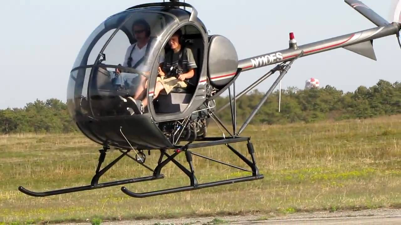 schweizer helicopter for sale with Watch on Watch besides Airbus H 145 Eurocopter Ec 145 furthermore 1983 Bell 222 SP as well 2002 Beechcraft King Air 350 likewise Accidents ch 7.