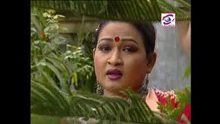 সুন্দরি তুমি | সুন্দরি কন্যা | bangla hot song 2017