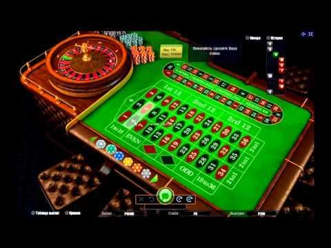 onlayn-kazino-uchebnie