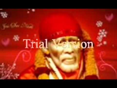 Digambara Digambara Sripada Vallabha Digambara YouTube Photo Image Pic