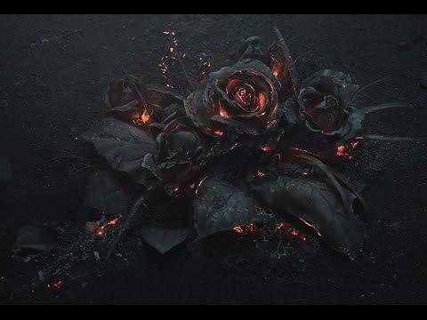 Как привлечь любовь. Ритуал от яснознающей Фатимы Хадуевой. Из эфира телеканала МИР