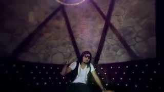 download lagu 2 Number Bilal Saeed gratis
