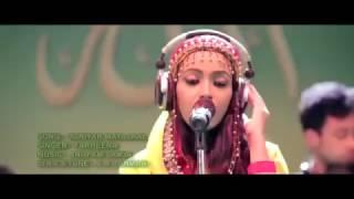 bangla inglish arabi mix songs, বাংলা ইংলিশ আরাবি মিলিয়ে গান ।
