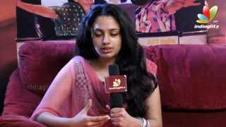 Attakathi - Cuckoo Tamil Movie Team Interview | Attakathi Dinesh, Malavika, Director Raja Murugan