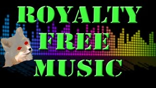 Royalty And Copyright Free Music To Use In Monetized Youtube Videos Top 5 2016 Youtube Channels VideoMp4Mp3.Com