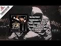 Chamillionaire ft. Slick Rick - Hip-Hop Police [Traduzido] [Alta Definição - HD]