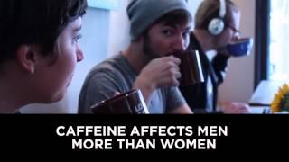 15 stvari koje svako ko pije kafu mora da zna