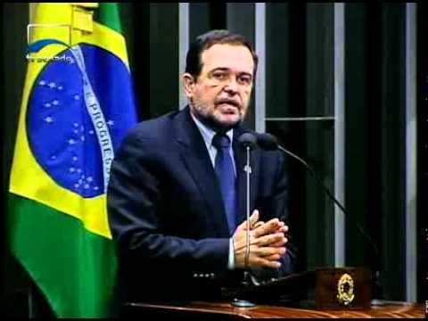 Pinheiro presta solidariedade a Lula no tratamento do câncer (1)