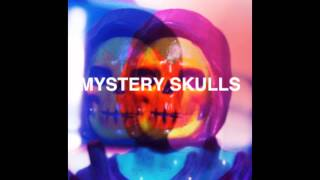 Mystery Skulls Ep Full Album High Qualtiy