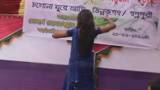 বাংলা সেক্সি গান না দেহক্লে মিস করবেন