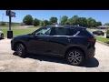 2017 Mazda CX-5 Longview, Tyler, Marshall, Carthage, TX, Shreveport, LA H0123087