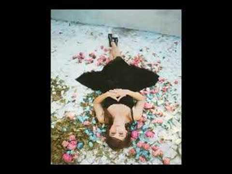 Sara Bareilles - Gravity