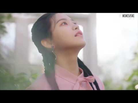 Download Eng Sub Yeri 예리 - 스물에게 Dear Diary Mp4 baru