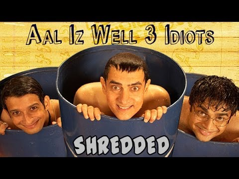 3 idiots movie all song free