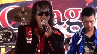 download lagu Rusdy Oyag Percussion Vs Yayan Jatnika gratis