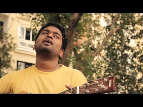 Moodtapes - Vathilil Aa Vaathilil By Presoon John video
