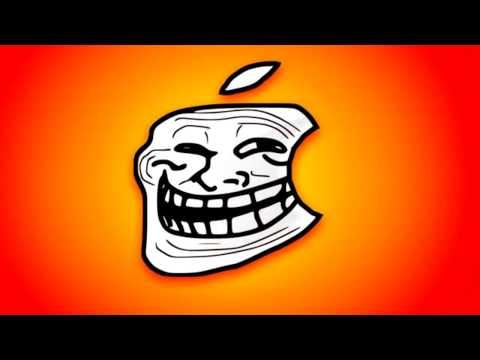 Apple Prank Call #18 - Porn Stuck On Girlfriends Iphone! video