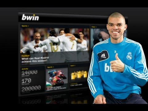 Barcelona v Real Madrid: Pepe reveals secret to beating rivals in Copa del Rey