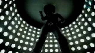 Watch TLC 3D video