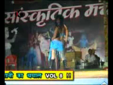 Aayega Maza Ab Barsaat Ka Dj Songs Mp4 video