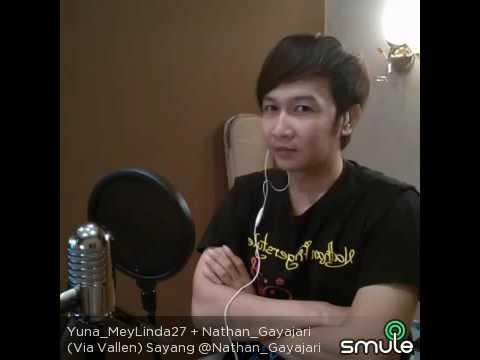 download lagu Sayang N.d.x Music; Nathan _gayajari gratis