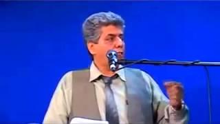 شعر طنز هالو در مورد انتخابات سال  ۹۲ و اشاره تلویحی به آنچه بر او در زندان گذشت