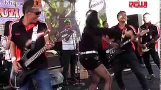 download lagu Ratna Antika Kanggo Riko gratis