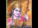 Raghupati Raghav Raja Rama (mukesh & Mahendra Kapoor) video