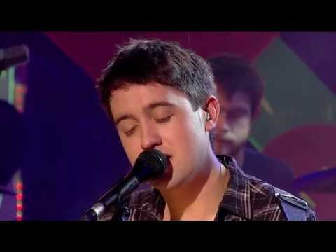 Villagers - Earthly Pleasures at Other Voices
