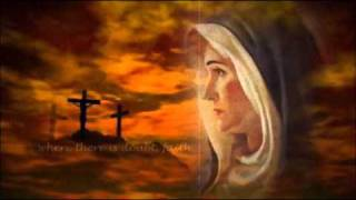 ERA - Ave Maria Caccini