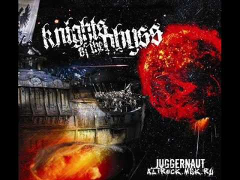 Knights Of The Abyss - Welcome To Camelot