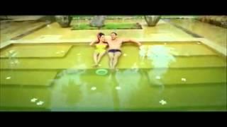 Jism 2- Sunny Leone.3gp By Pawan