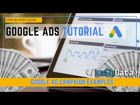 google-adwords-tutorial-adwords-campaign-management-part-i.html
