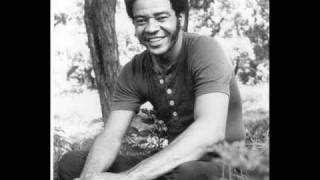Watch Bill Withers Soul Shadows video