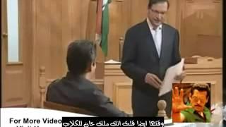 سلمان خان يتحدث عن مشكلته مع شاروخان #قديم