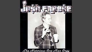 Josh Freese - Josh Freese Is Ready