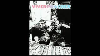 Alex $T Ft Down Mc - Viver Pra Crer