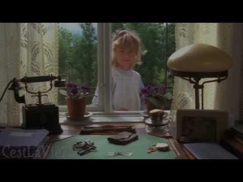 Du är inte klok, Madicken (1979) :: starring: Jonna