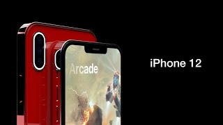 iPhone 11 Trailer 2019