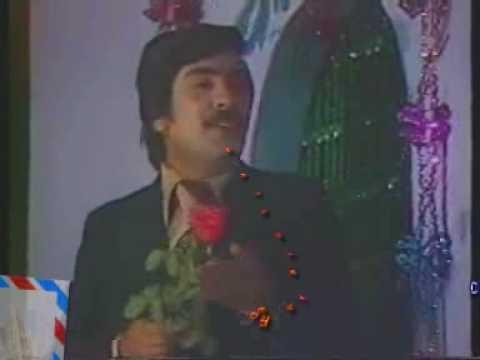 صباح ومي أكرم 1980-ليش ليش ياجارة Music Videos