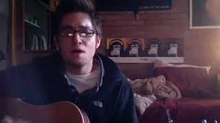 Watch Wolftron Three video