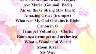 Download Lagu Whatever My God Ordains Is Right Was Gott Tut, Das Ist Wohlgetan Gratis