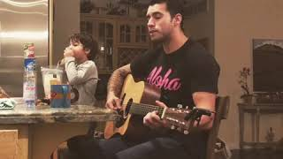 Download Lagu Dan and Shay - tequila (cover ) Gratis STAFABAND