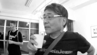 The Mijonju Show - Hi! Herbie Yamaguchi