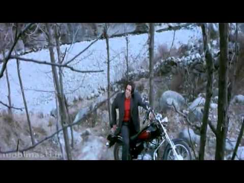 Tumse Milna Tere Naam) (bluray)[mobimasti In] video