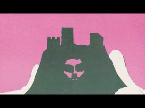 Download  Stereolab - Expanded Album Reissues Part 3 Gratis, download lagu terbaru